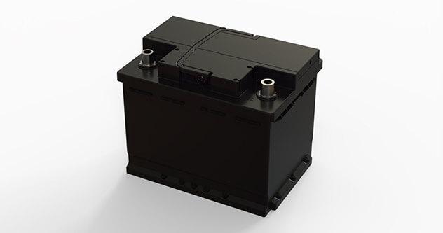 T23 Double Lid - MF heat sealing