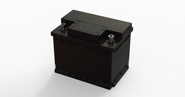 T22 Double Lid - MF heat sealing